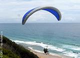 Que faire au Mozambique, à Ponta do Ouro, lorsque vous ne kitez pas? - voyages adékua