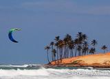 Votre pack 6 heures multi-activités à Lagoinha - voyages adékua