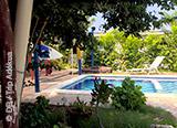 Votre guest house au calme directement sur une plage près de Barranquilla. - voyages adékua