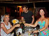 La Colombie, une destination kite dépaysante et sécurisée - voyages adékua