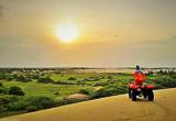 Lagoinha, destination ventée et magnifique - voyages adékua
