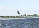 Vous logez à moins de 4 km de votre école de kite - voyages adékua