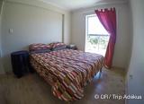 Votre logement à Muizenberg en Afrique du Sud - voyages adékua