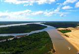 Barra Grande et le Delta de la Parnaíba - voyages adékua