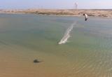 Vos vacances au Brésil avec du bon matos de kite - voyages adékua