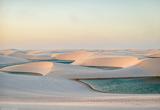 Trip de rêve au Brésil sur fond de kite - voyages adékua
