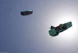 Votre séjour kitesurf à Sotavento - voyages adékua