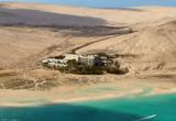 Votre hôtel 4**** au Sud de Fuerteventura - voyages adékua