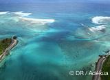 Votre découverte de l'île Maurice, inoubliable - voyages adékua