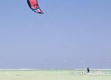 Votre séjour kitesurf au Morne à l'île Maurice - voyages adékua