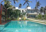 Votre logement à Guajiru idéal pour 4 personnes - voyages adékua