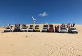 Magnifique Guajiru, entre Brésil et Caraïbes - voyages adékua
