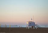 Le kite en toute sécurité à Gruissan - voyages adékua