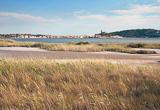 L'Aude, une belle région à découvrir - voyages adékua