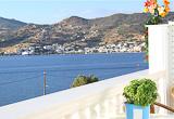 Votre hôtel 3* à Evia domine la magnifique baie de Marmari! - voyages adékua