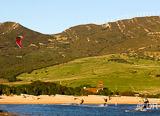 Votre stage de kitesurf avec 18 heures de cours privés - voyages adékua