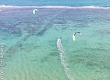 Farniente, kite, fêtes et activités, à vous de choisir! - voyages adékua