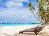 Vivez au rythme des Philippines à Boracay - voyages adékua