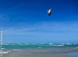 Votre séjour kitesurf entre Lagoinha et Icaraizinho au Brésil - voyages adékua
