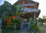 Votre hébergement à Icaraizinho, le second spot pour votre séjour kite au Brésil - voyages adékua