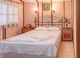 Votre charmant bungalow à quelques mètres du spot de Datça  - voyages adékua
