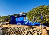 Votre bungalow avec vue sur le meilleur spot de la lagune de Dakhla - voyages adékua