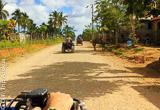 Kite et activités au programme de votre séjour en duo - voyages adékua