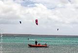 Votre stage de kite au Cap-Vert pour progresser en toute sécurité - voyages adékua