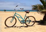Votre hôtel 4 étoiles à 30 mètres de la superbe plage de Santa Maria - voyages adékua
