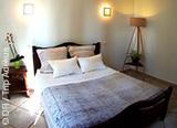 Confortablement installés en famille, en chambres d'hôtes à Canet - voyages adékua