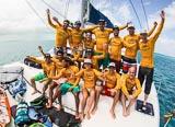 Jour 7 : Kite et snorkeling dans les Caraïbes - voyages adékua