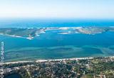 Votre coaching kite au Mozambique - voyages adékua