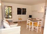 Votre appartement à Santa Maria - voyages adékua