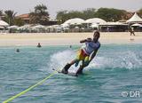 Les activités extra kite à Sal - voyages adékua