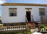 Votre maison en campagne avec terrasse et jardin, pour 4 à 6 personnes  - voyages adékua