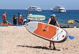 L' « Egyptian Way of life » avec détente et activités  - voyages adékua