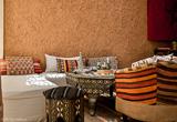 Un hébergement de charme à Dakhla - voyages adékua