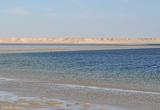 Découvrez Dakhla, découvrez le Sahara - voyages adékua