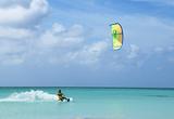 Aruba, une petite perle des Antilles néerlandaises - voyages adékua