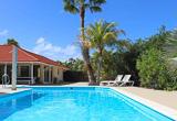 Votre villa à 5 minutes des plages de rêve d'Aruba - voyages adékua