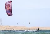 Laissez-vous envoûter par la magie du Sahara - voyages adékua