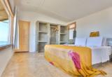 Votre bungalow pour 2 ou 3 personnes à Dakhla Attitude - voyages adékua