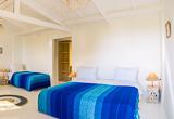Votre bungalow de rêve sur la lagune de Dakhla  - voyages adékua