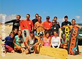Choisissez l'activité qui vous convient le mieux pour votre séjour kite à Pontal de Macéio - voyages adékua