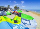Une formule découverte pour vos vacances kite à Djerba - voyages adékua