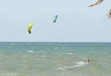 Cumbuco, le « must » du kitesurf - voyages adékua