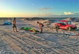 Votre séjour kite sur le spot de Preá - voyages adékua