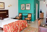 Votre hôtel**** en bord de plage à Safaga - voyages adékua