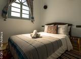 Votre hôtel au cœur de la ville d'Essaouira à proximité de la plage - voyages adékua