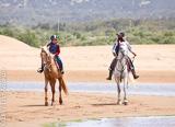 Laissez-vous envoûter par Essaouira - voyages adékua